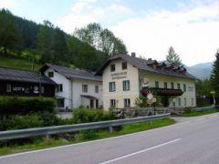 Gasthaus zum Hammer