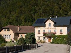 Gasthof Rettensteiner
