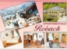 Ferienhaus Häuslbauer