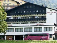 Sporthotel am Ötscher