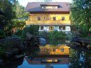 Talbachschenke Das Dorf in der Stadt