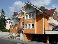 Appartements Villa Florl