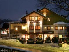 Haus Trenkenbach