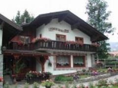 Walcher Haus
