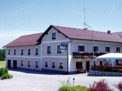 Gasthof Einfalt