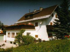 Haus Zenig