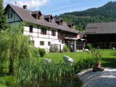 Pilsachhof