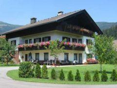 Ferienhaus Lassnig