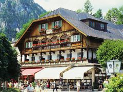 Hotel Schiffmeister