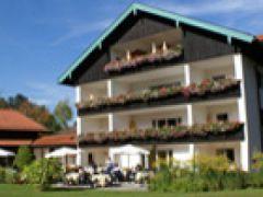 Hotel Aurachhof