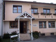 Pension Wachau