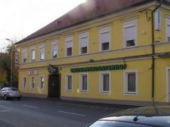 Waidmannsdorfer-Hof