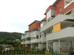 Ferienwohnungen Klagenfurt