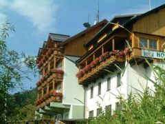 Hotel- Restaurant Schwaiger