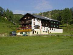 Gasthof - Hotel Zand