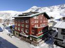 Hotel Arlberghaus