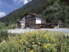 Hotel Zerres***