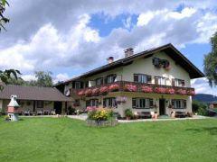 Gästehaus Scheil Ferienwohnungen