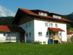 Ferienhof Schwarz