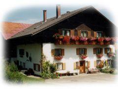 Gästehaus Allgaier