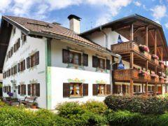 Gasthaus Enzianhof