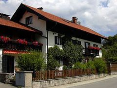 Gästehaus Neu