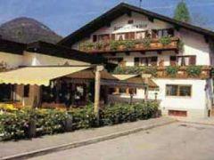 Flairhotel Bayerischer Hof