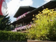 Hotel garni Immenhof