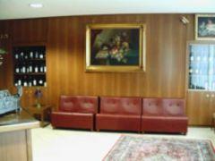 Hotel Priore