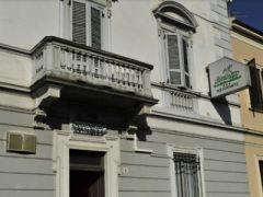 Hotel Ristorante Il Giardinetto