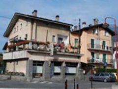 Albergo Mancuso di Aosta