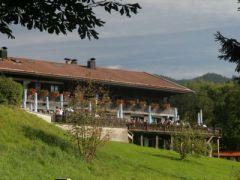 Lieberhof in Tegernsee