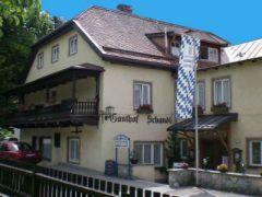 Gasthof Schandl