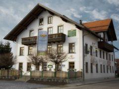 Landgasthof Post