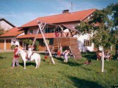 Ferienhof Käser Karl