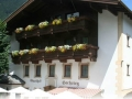 Gasthof Hochsteg