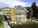 Villa Klothilde***