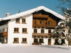 Pension Ebnerhof