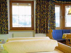 Hotel Landhaus Marchfeld ****