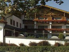 Hotel Gasthof Purner