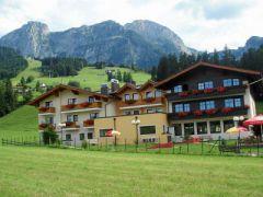 Gasthaus Traunstein
