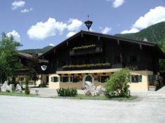 Lammertal Resort