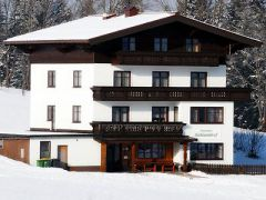 Pension Schiemhof