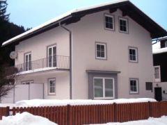 Haus Brandstätter