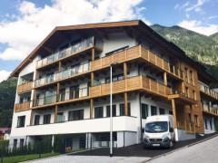 Residenz Berghof