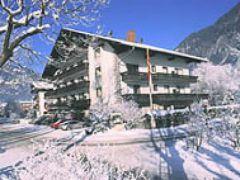 Hotel Carinthia GesmbH