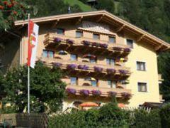 Hotel Ortnerhof