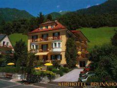 Hotel Brunnhof
