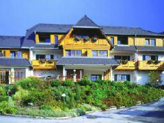 Steinhauser Hotel