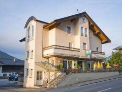 Apartmenthaus-Brixen